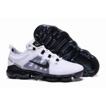 china cheap Nike Air Vapormax 2019 shoes