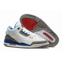 china cheap jordan 3 shoes for sale