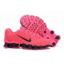 cheap nike shox women from china