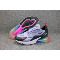 discount wholesale Nike Air Max 270 shoes