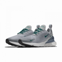 buy Nike Air Max 270 shoes discount online