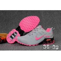 women shoes wholesale nike shox from china