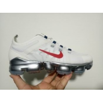 women shoes wholesale Nike Air VaporMax from china
