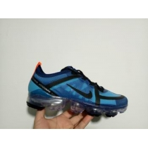 cheap  wholesale Nike Air VaporMax shoes in china,china Nike Air VaporMax shoes free shipping online discount