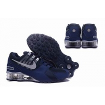 china cheap nike shox wholesale
