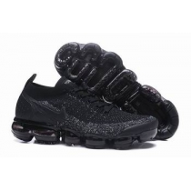 cheap china Nike Air VaporMax 2018 shoes online