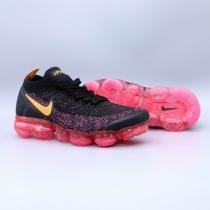 women Nike Air Vapormax 2019 shoes china wholesale