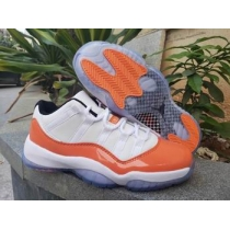 nike air jordan 11 shoes from china