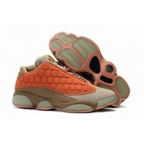 women nike air jordan 13 shoes cheap for sale online
