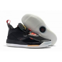 men jordan 33 shoes wholesale discount