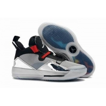 men Jordan 33 shoes wholesale online free shipping