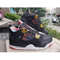 buy cheap nike air jordan 4 shoes from china