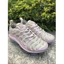 women Nike Air VaporMax Plus shoes from china online