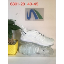 wholesale Nike Air VaporMax Plus shoes discount from china