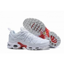 china cheap Nike Air Max TN Plus shoes free shipping