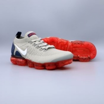 Nike Air Vapormax 2019 shoes china cheap wholesale