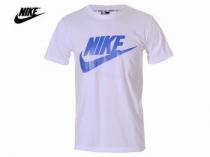 wholesale nike t-shirt,buy nike t-shirt