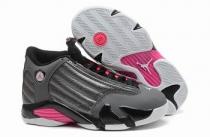nike jordan 14 shoes