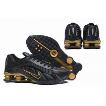 cheap nike shox wholesale