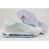 cheap Nike Air Max 97 shoes from china online