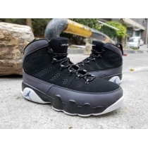 buy discount air jordan 9 shoes online
