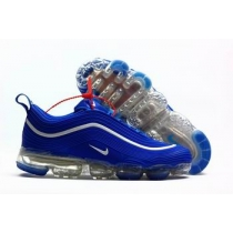 cheap wholesale nike air max 97 shoes kpu