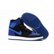 nike air jordan 1 shoes men for sale from china cheap