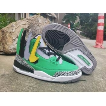 cheap wholesale air jordan 3 men shoes