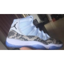 cheap wholesale nike air jordan 11 shoes from china