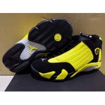 cheap wholesale nike air jordan 14 shoes from china