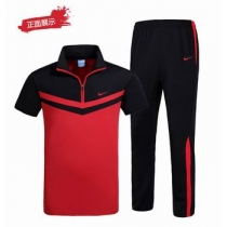 buy cheap Nike Sport clothes wholesale online