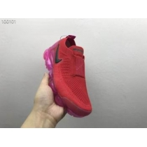 women shoes Nike Air VaporMax 2018 free shipping from china