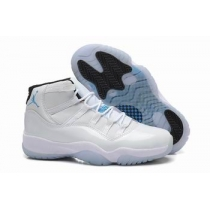 buy nike air jordan 11 shoes women discount