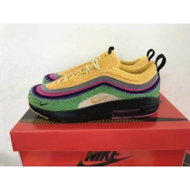 women shoe nike air max 87 shoes from china