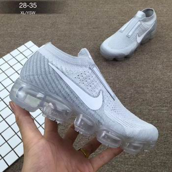 china cheap nike air max 2018 kid shoes for sale discount