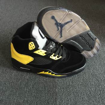 china wholesale nike air jordan 5 shoes cheap,free shipping