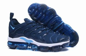 china cheap Nike Air VaporMax Plus tn shoes wholesale free shipping