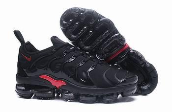 china cheap Nike Air VaporMax Plus tn shoes wholesale free shipping
