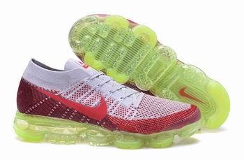 Nike vapormax cdg (#1106984) from Lorenzong