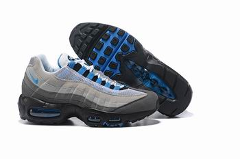 cheap nike air max 95 shoes shop