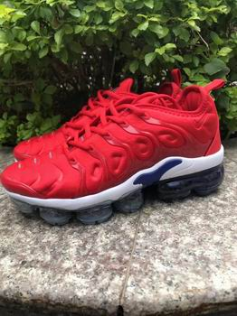 cheap Nike Air VaporMax Plus wholesale from china