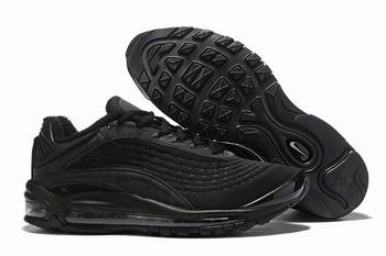 cheap wholesale nike air max shoes in china