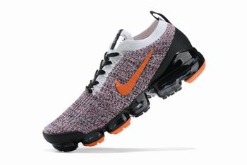 china cheap Nike Air Vapormax 2019 flyknit shoes