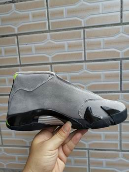 cheap wholesale jordans men
