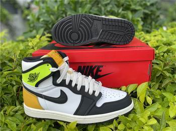 cheap nike air jordan 1 women shoes for sale discount