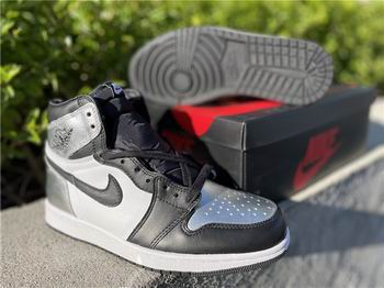 cheap wholesale nike air jordan 1 shoes free shipping