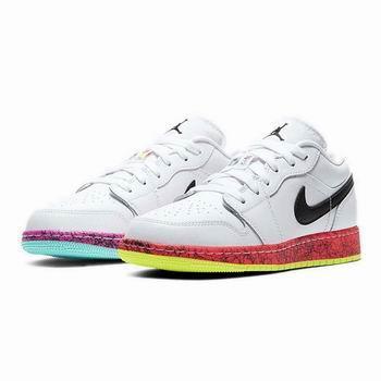 buy nike air jordan 1 shoes shoes from china