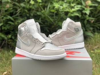 buy nike air jordan 1 shoes shoes from china