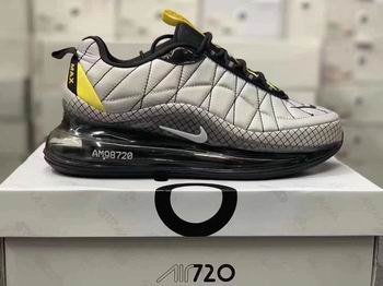 cheap Nike Air Max 720 shoes for sale in china,cheap Nike