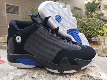 cheap wholesale nike air jordan 14 shoes in china